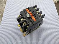 Пускатель ПМЛ 4100 О*4Б на 63 А катушка 220В до 30 кВт ЭТАЛ