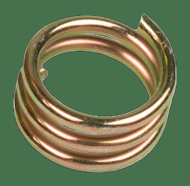 Привод маслонасоса бензопилы Husqvarna 120 MarkII | 236, 240