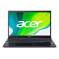 Ноутбук Acer Aspire 5 A515-56 (NX.A19EU.00H)