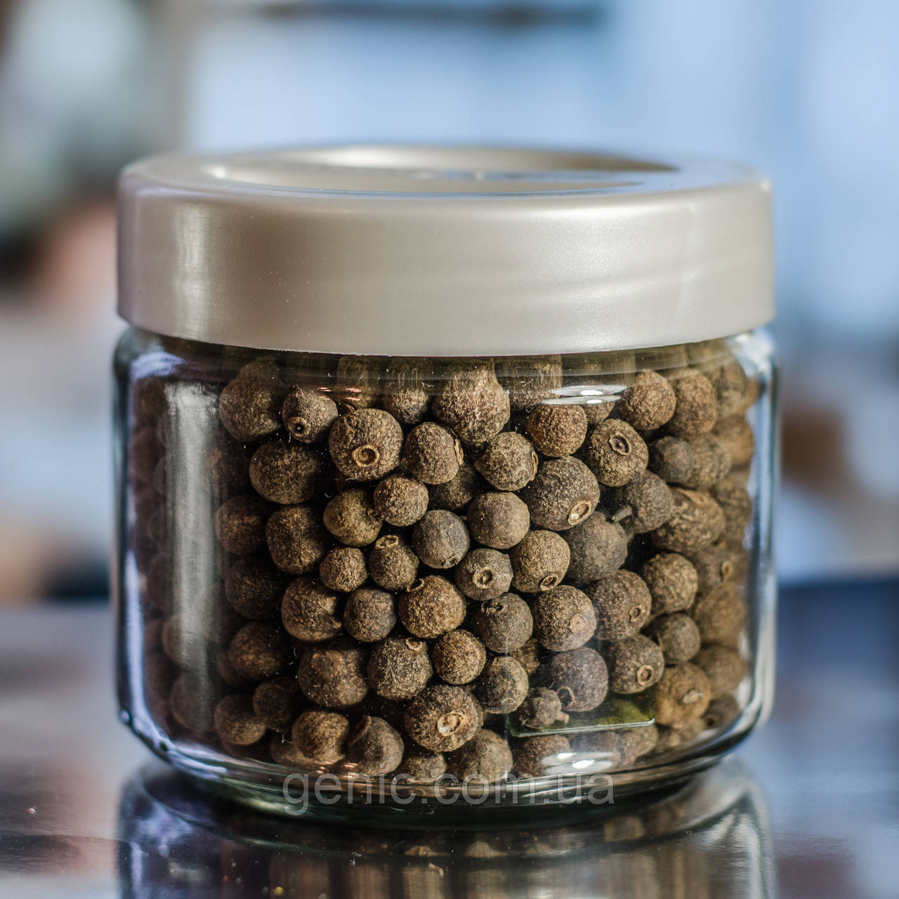 Перець запашний мелений 150 грам