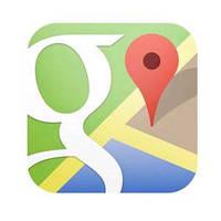 Размещение и настройка компаний на картах Google Maps