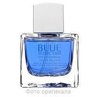 Blue Seduction / A. Banderas/ 105 мл / Аналог/ Наливная Парфюмерия