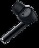 Наушники Huawei FreeBuds 3i black, фото 4