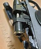 Пневматический Макаров мр 658К (Blowback ПМ), фото 8