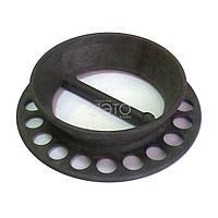 Самосброс (мотовило круглое , диаметр 120мм)