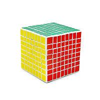 Кубик рубика 8х8Sheng Shou