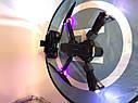 Квадрокоптер SJRC F11 Pro gps 5G складной Дрон с камерой  2K WiFi FPV, фото 7