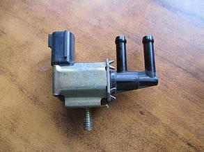 Клапан вакуумный, электромагнитный K5T48474 994246 Note NISSAN
