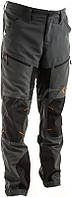 Штаны Savage Gear Wp Performance Trousers M Black Ink/Grey (+ Разновидности)