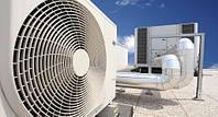 Как должна быть устроена вентиляция в частном доме