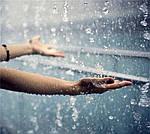 Как влияет погода на воду в бассейне