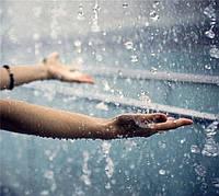 Як впливає погода на воду в басейні