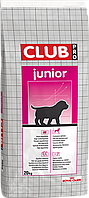 Royal Canin Club Pro Junior Полнорационный сухой корм для щенков в возрасте от 2 до 12 месяцев 20 кг