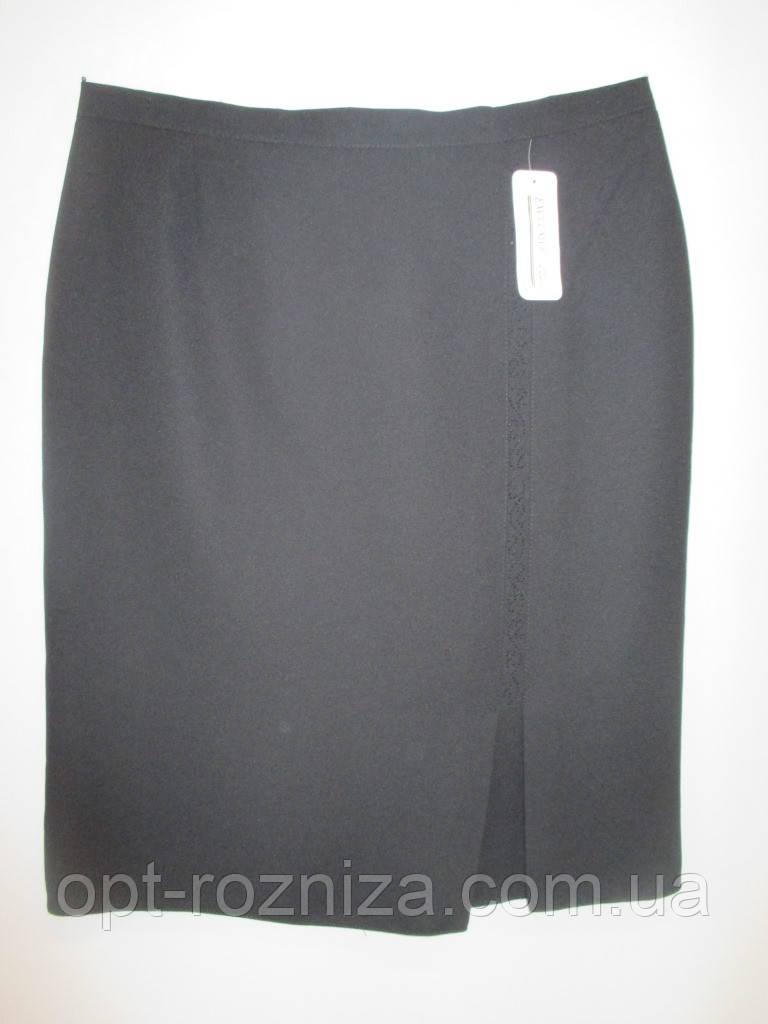 Женские юбки от производителя.