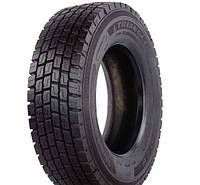 Шина 315/80 R22,5 Triangle TRD06