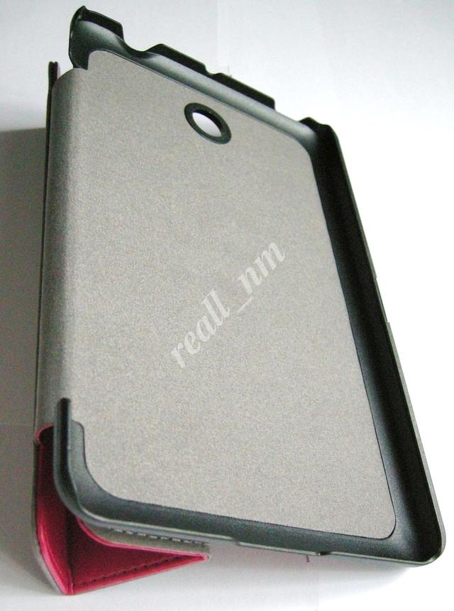 купить кожаный чехол Dell Venue 7