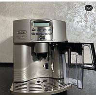 Delonghi Magnifica Automatica Cappuccino Gold
