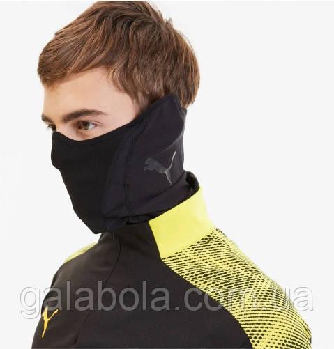 Шарф бафф Puma Face Mask 022396-01