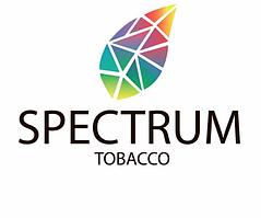 Spectrum Classic Line, 100 гр (оригинал)