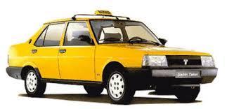Fiat Sahin (1987↗ гг.)