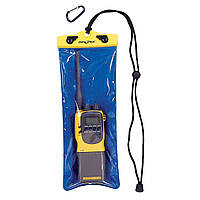 Водонепроницаемый чехол Dry Pak для GPS/КПК/смартфона, 13х21 см, Kwik Tek