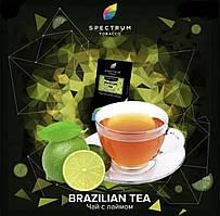 Spectrum Classic Line, 100 гр (оригинал) Brazilian Tea (Бразильский чай)