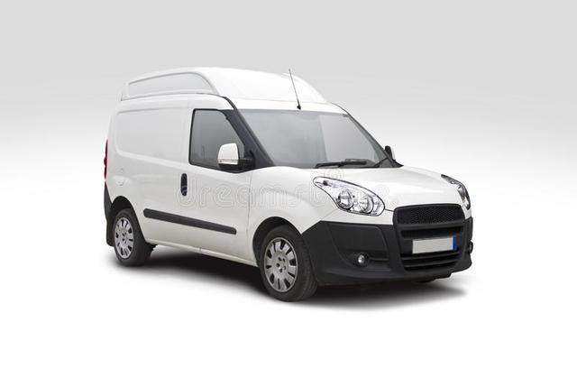 Fiat Doblo III nuovo 2010↗ и 2015↗ гг.
