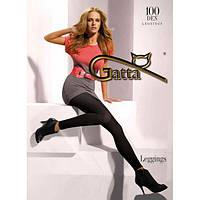 Леггинсы GATTA 100 5