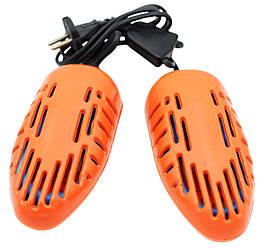 Електросушарка для взуття Харків Shine