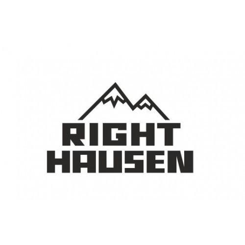 Светильники Right Hausen