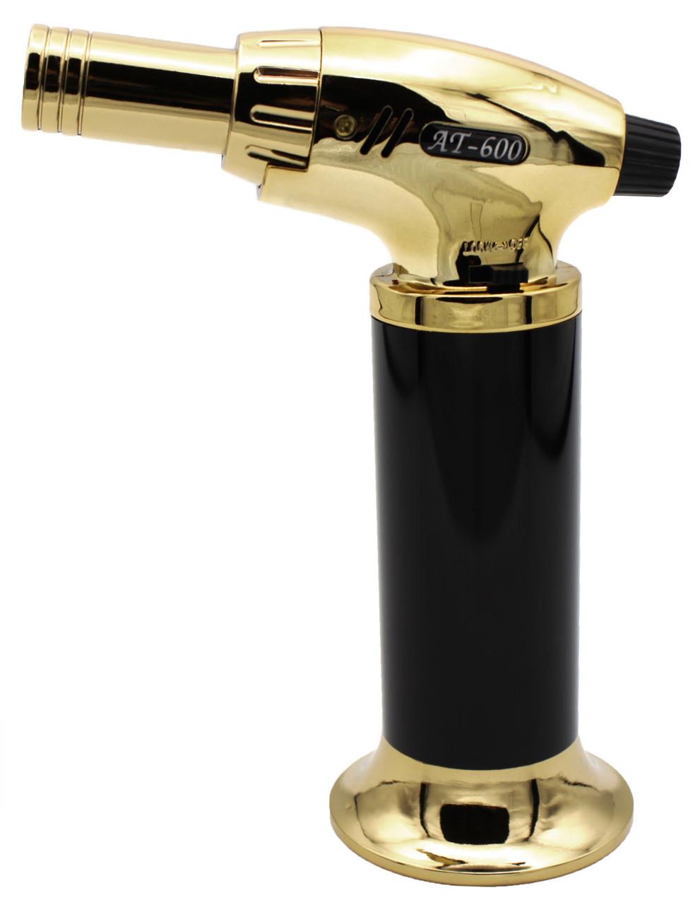 Горелка газовая Leibang AT-600