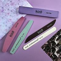 Пилки Kodi Professional