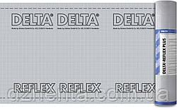 Пароизоляционная пленка DELTA-REFLEX