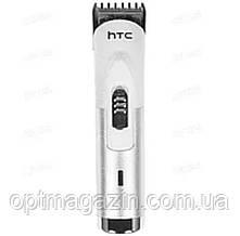 Триммер HTC AT-518 PROFESSINAL HAI CLIPPER