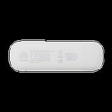 3G модем WiFi Huawei EC315 - комплект с антенной 24 дБи (коробочное решение), фото 4