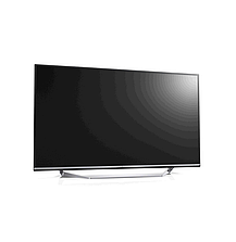 Телевизор LG 40UF776V (1500Гц, Ultra HD 4K, Smart, Wi-Fi, пульт ДУ Magic Remote), фото 3