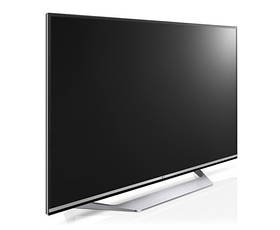 Телевизор LG 60UF7769 (1800Гц, Ultra HD 4K, Smart, Wi-Fi, пульт ДУ Magic Remote), фото 3