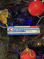 Паста зубная Crest Pro Health Whitening Power (130g) USA