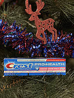 Паста зубная Crest Pro Health Sensitive&Enamel Shield Smooth Mint (130g) USA, фото 1