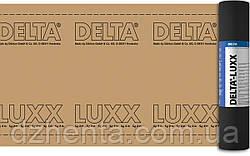 Пароизоляционная мембрана DELTA-LUXX