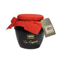 Маслины с косточкой Casa Rinaldi Гигантские GGG 590г