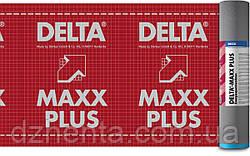 Диффузионная мембрана DELTA-MAXX PLUS