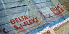 Пароизоляционная мембрана DELTA-Sd-FLEXX, фото 2
