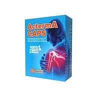 ActermA ( АктермА ) - средство для суставов( от артрита )
