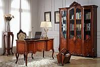 Книжный шкаф Chester, кабинет