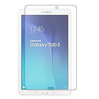 Матовая защитная пленка Screen Guard Protector 3H для Samsung Galaxy Tab E 9.6 SM-T560 T561