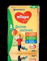 СУМІШ МОЛОЧНА MILUPA 3 350Г