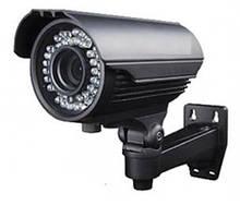 AHD камера Sony PoliceCam PC-880 AHD2MP Sony