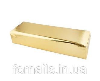 Подлокотник 30 см, Gold