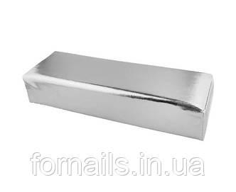 Подлокотник 30 см, Silver
